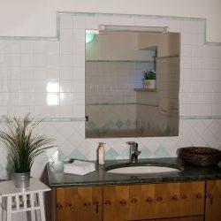 bagno-piano-terra