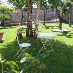 giardino-5