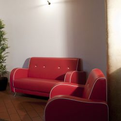 living-room-14