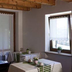 sala-colazioni-2