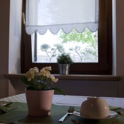 sala-colazioni-7